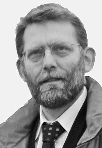 Dipl.-Ing. Lothar Gehm - Tätigkeitsschwerpunkte Rheologie